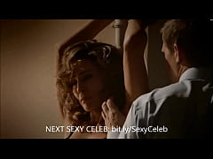 Jennifer Lopez Super Mega Hot Compilation | bit.ly\/SexyCeleb