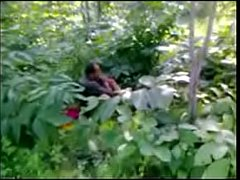 Village bhabhi outdoor Xvideos with neighbor 7434