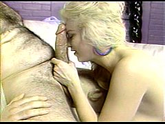 LBO - Breast Wishes - scene 1