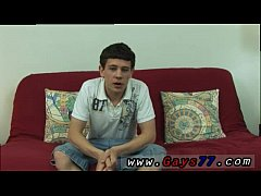 Video of male gay twink getting a whipping full length Just like last