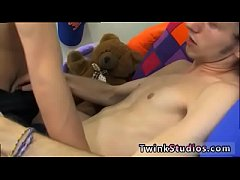 Russian twink gay porn xxx Alex Todd leads the conversation here and