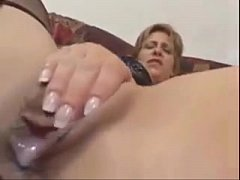 The Best Creampie Compilation From thebestcams.net