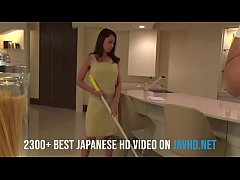 Best Compilations ( Hot Music Videos ) Vol.40 - More at javhd.net