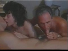 BiCouple  Friend MMF - view all horny movies on my account