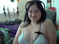 Esadora Webcamshow (FULL) - Part 1 \/ 3