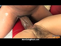 Cock fucking wet pussy