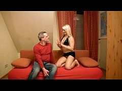 Zoo Animal To Animals Sexy Video 3gp Com,Women With Dog Sex 3gp Woches Movie Full Sex Hd Mobilecom.