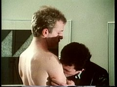 VCA Gay - The Brig - scene 2