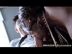 Brazzers - Big Tits at Work - Diamond Jackson and Jordi El Nino Polla - Diamond Is Your Boss