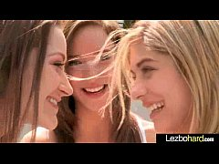 Clip sex Amazing Sex Between Horny Teen Lesbo Girls (Dani Daniels & Malena Morgan & Lia Lor) mov-12