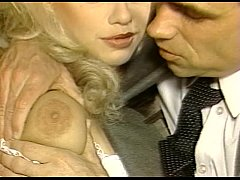 LBO - Breast Work - scene 3 - extract 1