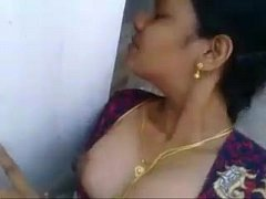 Hot sexy hindi young ladies hot video