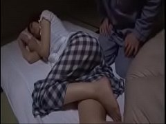 Teeny Asian Japanese gets fucked