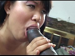 DNA - Dirty Asians Panties - scene 5