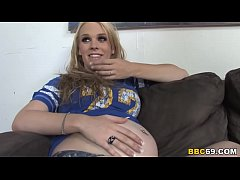 Pregnant Creampie - Hydii May
