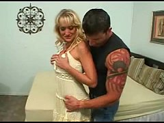 Alana Evans - Please Bang My Wife