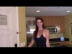 sofie marie is overbooked trailer 3 guys