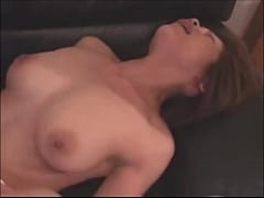 Guy takes advantage of his tipsy stepmom-Watch More Vidz Like This At Fxvidz.net
