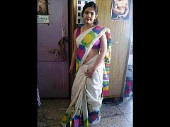 Dating in kerla tamilnadu Just Dial  919870484088 Mr Jai Mehta