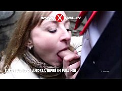 Andrea Dipre' REAL Italian Fuckers now online on xtime.tv