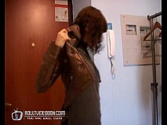 Russian Teen Girl Wet And Horny No31