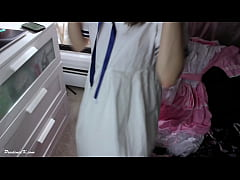 ABDL Diapered Clothing Dress Up - Prudence Kevorkian