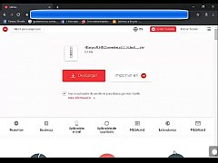 Video convertidor 4 easy soft con crack y como se usa
