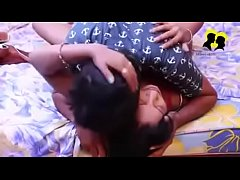 Cute indian couple sex video  www.bdbarta24.net