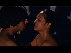 Mother and son sex full movie here http:\/\/shrtfly.com\/QbNh2eLH