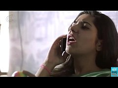 gali dene wali girlfriend258703247950112 ( 720p )
