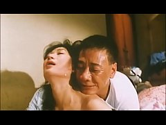 HD M-Brother Of Darkness [1994] Lily Chung Suk Wai, Chan Pooi Kei