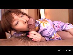 Japanese teen pussy prepared for fucking Uncensored