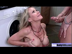 Mature Busty Lady (simone sonay) Love To Bang In Front Of Cam movie-26