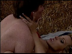LBO - Nookie Ranch - scene 3