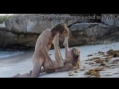 Animal Sex Free Video Download In Mobil 3gp,Www Xnxx Dog With Sex Girls Cache Xebkxunhd8kj Http Bestiality Videos Comvideo Tagredwap Free Animal Sex Videos Download Now Redwap.