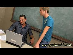 Free gay porn homemade videos Well, I guess not all gay guys have the