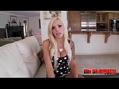 watchxxxfree.tv  Nina Elle - Help Me Find My Daughter Please!