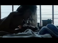 flaurel franklaurel sex scene how to get away with murder Season 2 Episode 6, All Scenes >> http://bit.ly/2TF3rQE