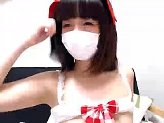 webcam japanese 193