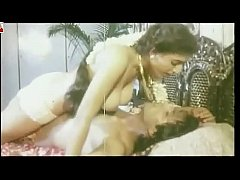 aunty riding on husbend,give full movie clip or movie name.