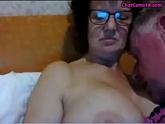 mature couple fun in cam camsfree us