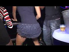 PUTARIA vestido brancoo - Vídeo Dailymotion [HD 720x480 XVID]