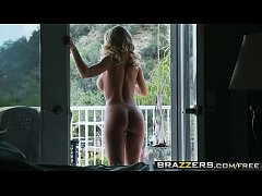 Brazzers - (Nicole Aniston, Voodoo) - Diving Into Nicole