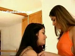 indian lesbian video  (1) more lesbian videos visit indianlesbian.net