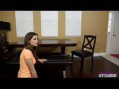 molly jane in families stick together hd.mp4