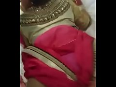 Desi bhabi in Saree fucked in Hotel Room With Audio