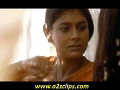 fire nandita das uncensored