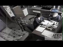 Hidden cam - Catches Wife (husband) Cheating SS1(ep 22) HIGH