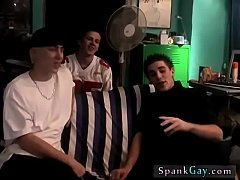 Hot black school boys gay sex it's steaming enough with just their