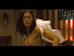 Alexa Davalos - Feast of Love